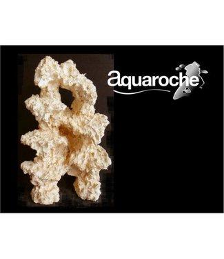 AQUAROCHE REEF SCENE FLAT BACK (0945)