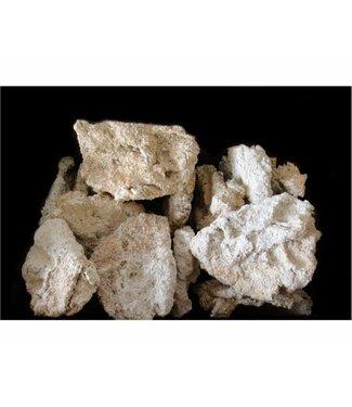 AQUAROCHE ECO REEF PLATES 23 KG (0523)
