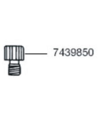 """EHEIM ADAPTER 1/8"""" VOOR 1046"""