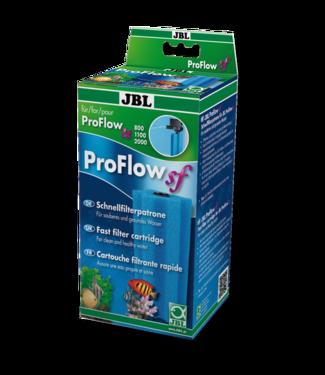 JBL ProFlow sf u800/1100/2000