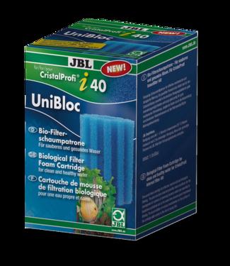 JBL Unibloc i40