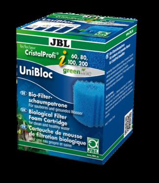 JBL UniBloc i60-80-100-200