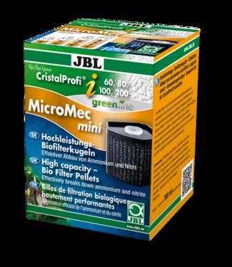 JBL Micromec mini