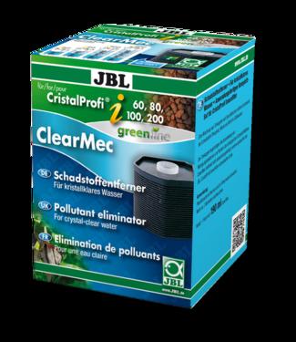 JBL ClearMec CristalProfi i60-80-100-200