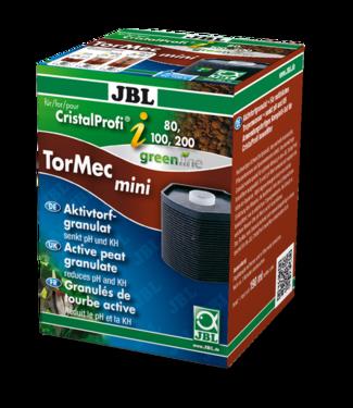 JBL TorMec Mini i