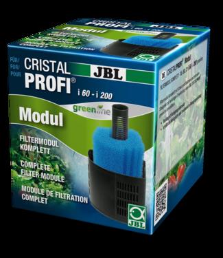 JBL Modul CP i60-i200