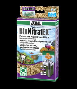 JBL BioNitraEx