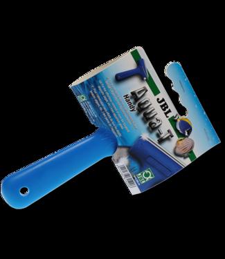 JBL Aqua T Handy