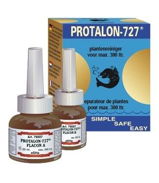 eSHa Protalon 20ml+10ml