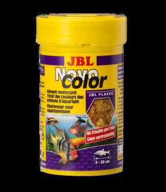 JBL Novo Color 100ML
