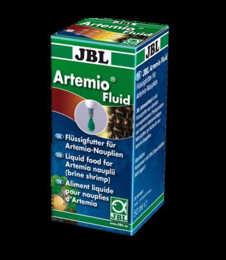 JBL Artemio Fluid 50ml