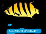 Top Fish Webshop
