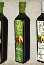 A1262 Mira Avocado Olie met Chilli uit Ecuador