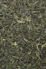 Geels G340 China Gyokuro.