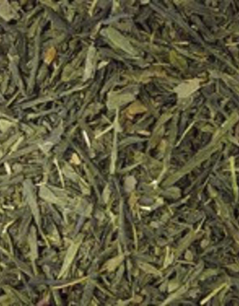 Geels G372 China Sencha.