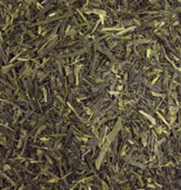 Geels G383 China Sencha Bio