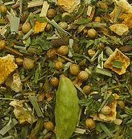 Geels G6002 Kruiden Chai