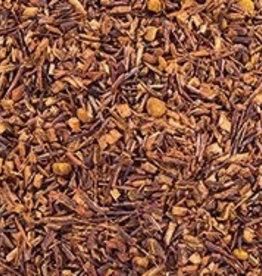Geels G6043 Geels Rooibos Honing,