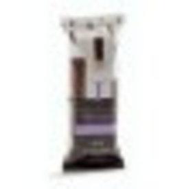 Klingele A884 Chocolade Wafels