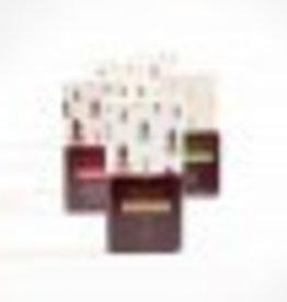 Klingele A1405 Melk Chocolade gezoet&nbsp