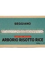 Seggiano A308 Arborio Risotto Rice