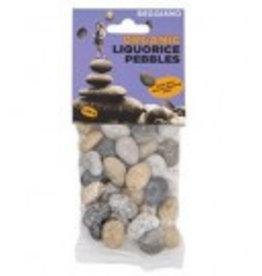 Seggiano A332 Pebbles