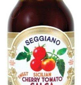 Seggiano A553 Sweet Cherry Tomato Salsa