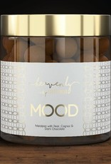Heavenly H1000 Heavenly by Schöttinger Mood