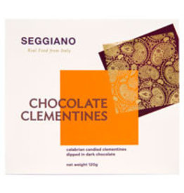 Seggiano A335 Chocolate Clementines