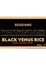 Seggiano S309 Black Venus Rice per 6x500 gram