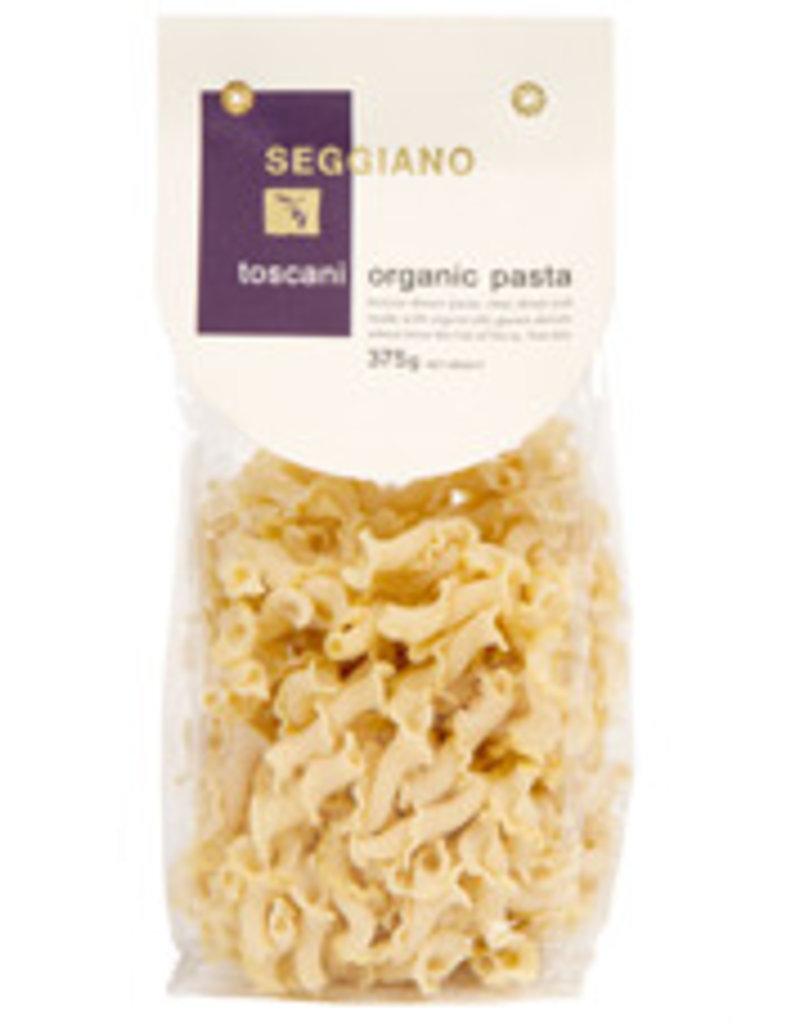Seggiano S299 Organic Toscani 375 gram per 12