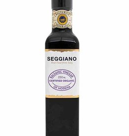 Seggiano A200 Matured Balsamic Vinegar of Modena