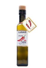 Lunaio S198 Lunaio Organic EVO + Chili 250 ml per  6