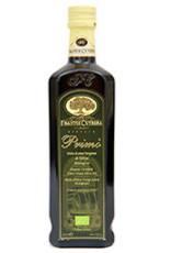 Fr. Cutrera S134 Primo Organic Monte Iblei 500 ml per 6