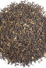 Geels G314 China Golden Yunnan