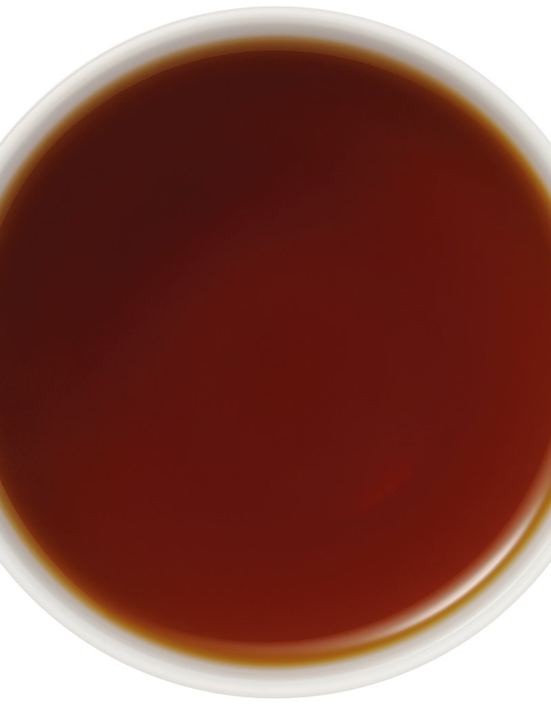 Geels G332 Formosa Lapsang Souchong extra sterk