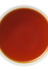 Geels G510 BIO Colombian Black Tea NL-BIO-01