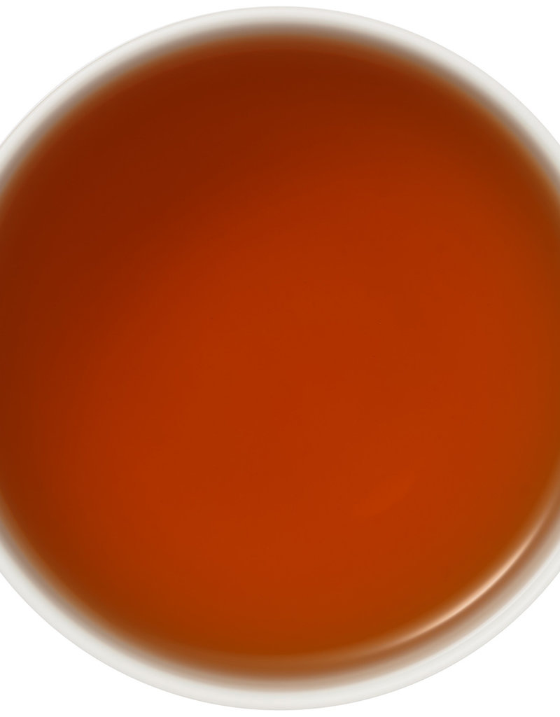 Geels G805 Cafeïnevrije Earl Grey