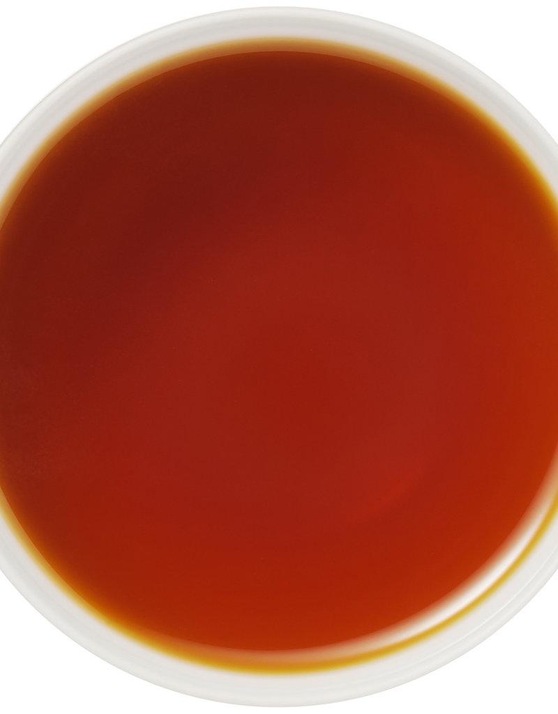 Geels G5695 Winter Chai