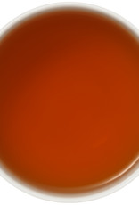 Geels G5722 Zwarte zoethout