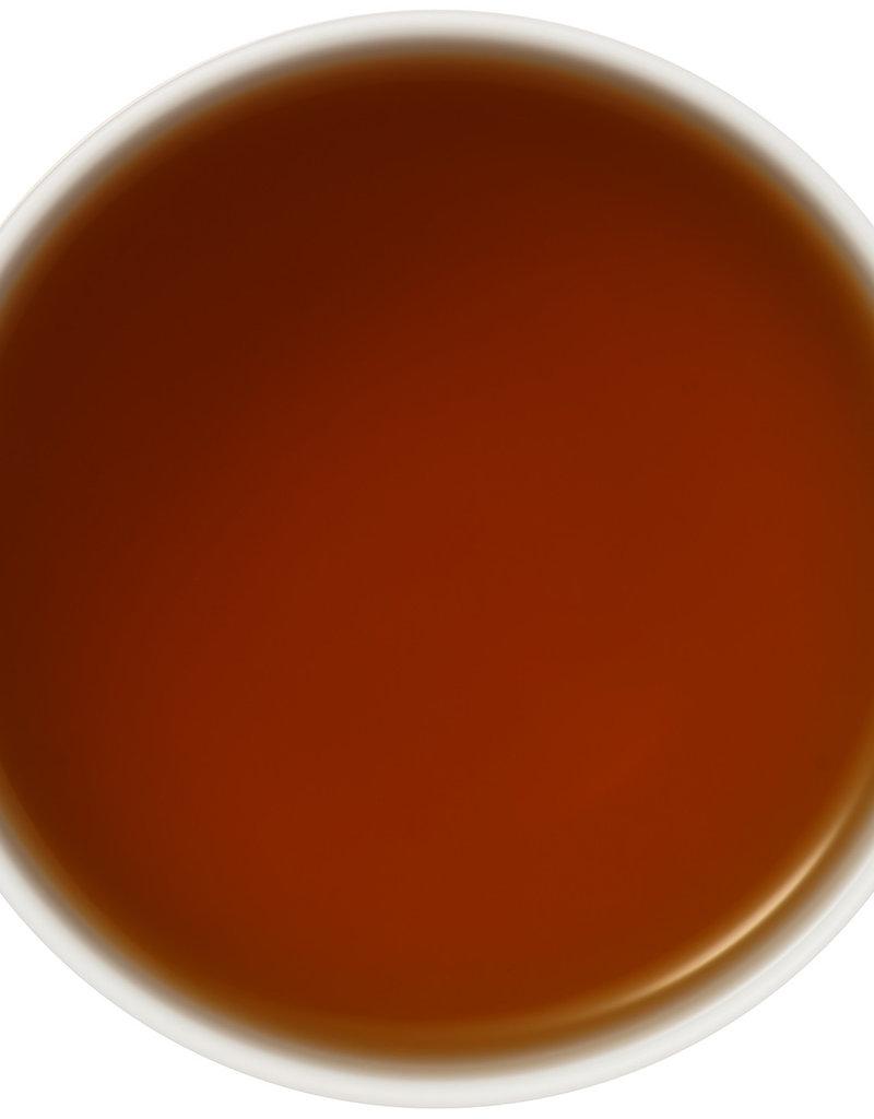 Geels G6008 Orientaalse Nacht