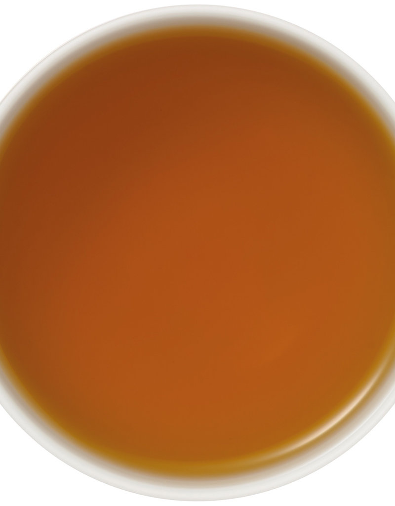 Geels G305 China Oolong Se Chung