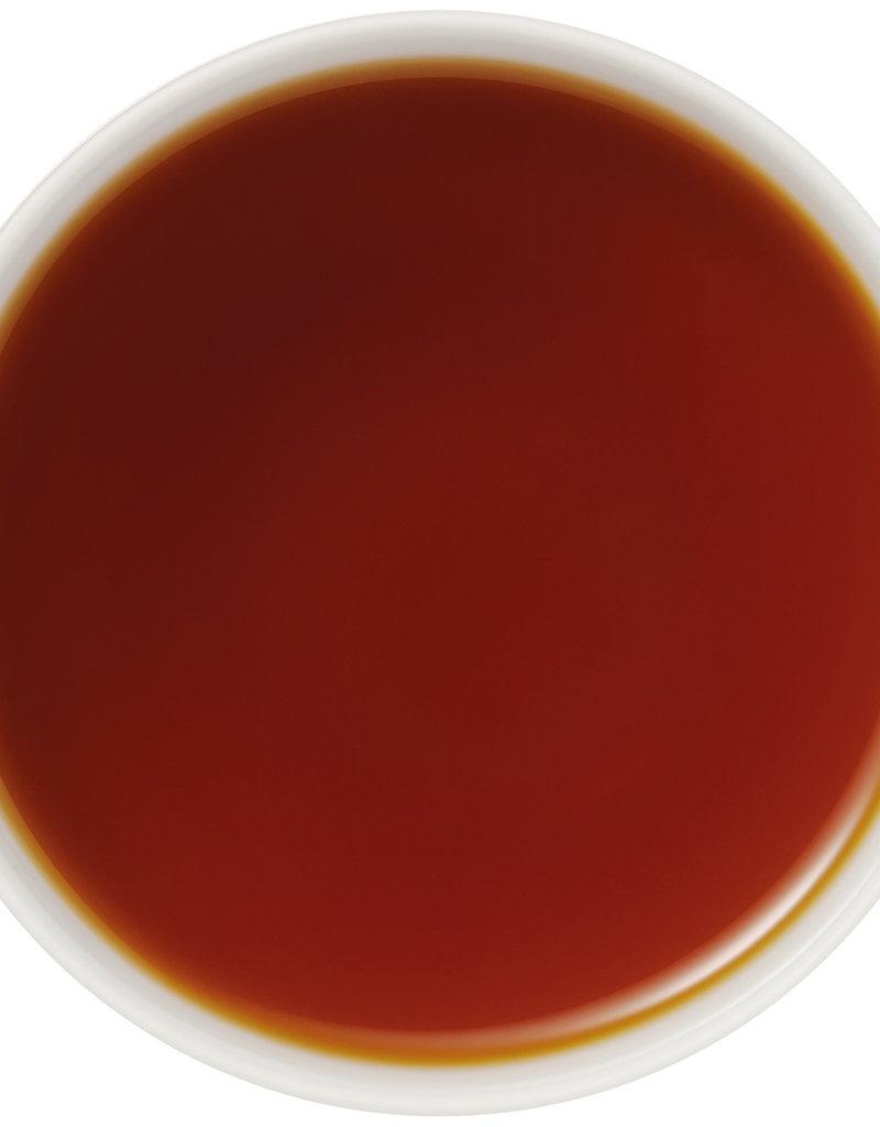 Geels G5677 Rooibos Bosvruchten