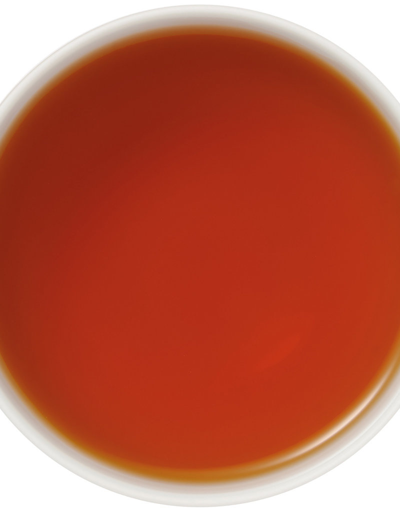 Geels G964 Rooibos Orange Chili