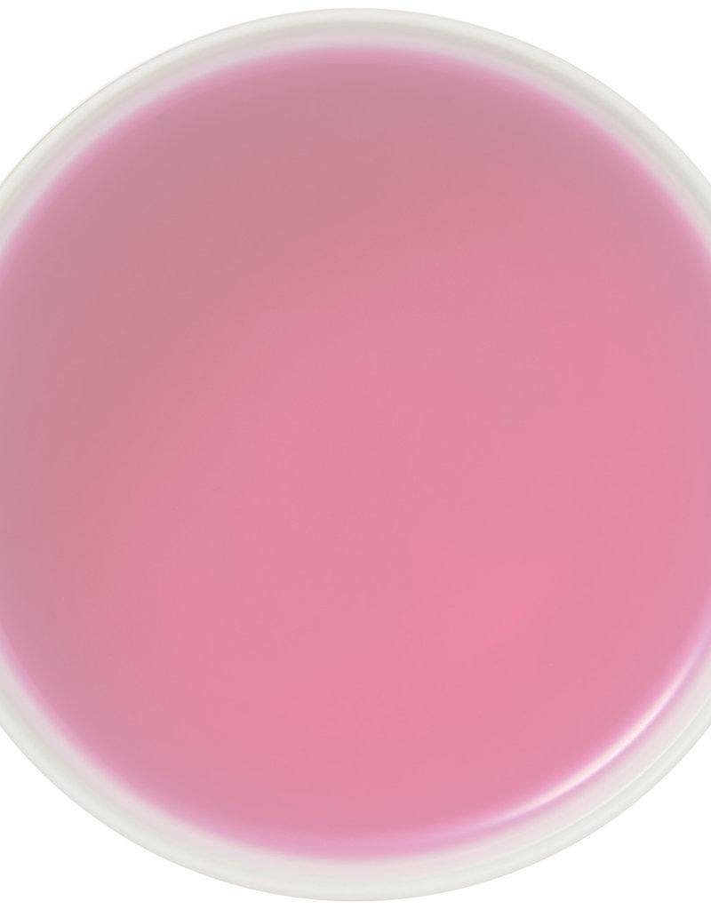 Geels G5689 Mangoline