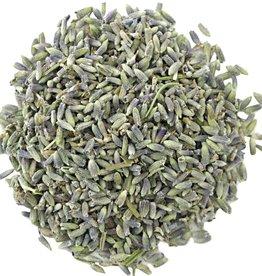 Geels G5710 Lavendel