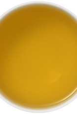 Geels G5724 Power Mate Orange