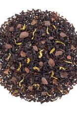 Geels G6105 Bio Boerenjongens, per kg