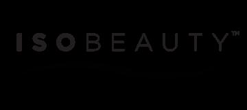 ISO Beauty BV