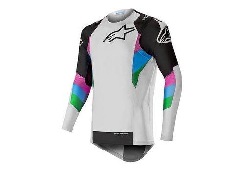 Alpinestars Vision Supertech shirt